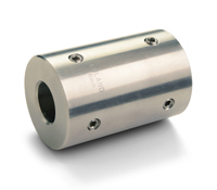 Tornillo Prisionero Rigid Coupling