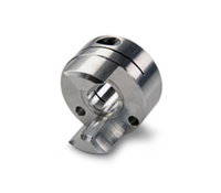 JC Jaw Coupling