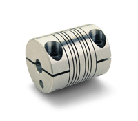 Acoplamiento Flexible PCMR32-12-12-A