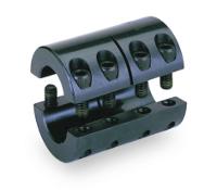 Acoplamiento Rígido SPX-10-10-F